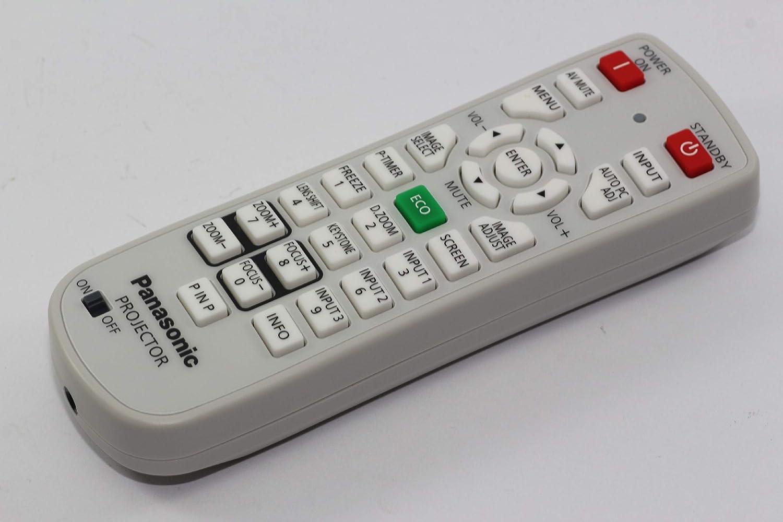 Panasonic 6451055576 N2QAYA000042: Amazon.es: Electrónica