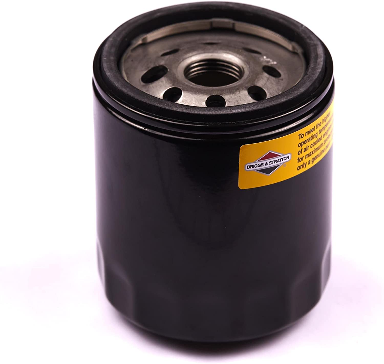 OEM Briggs /& Stratton 491056 Oil Filter