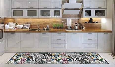Stampe Da Cucina : Quadro su tela od da cucina utensili da cucina u pixers viviamo