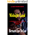 Rick Cantelli, P.I. (Book 7) Midnight Land (Detective Series)