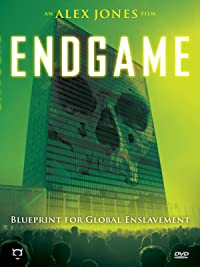 Amazon endgame blueprint for global enslavement unavailable this title is currently unavailable malvernweather Images
