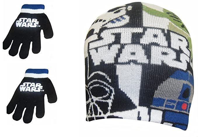 2d88a317da2 Image Unavailable. Image not available for. Color  Star Wars Children s Hat  ...