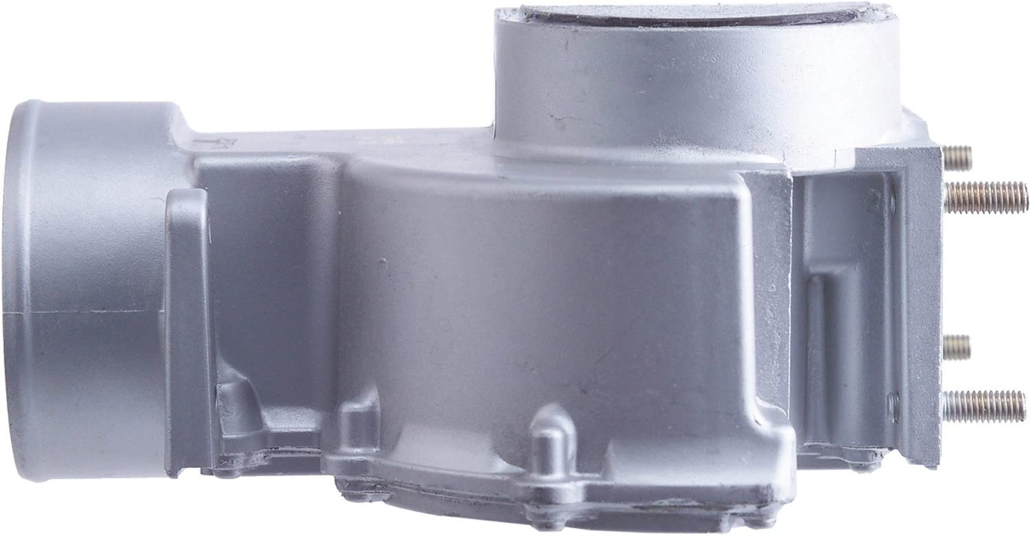 Mass Air Flow Sensor Cardone 74-9532 Reman