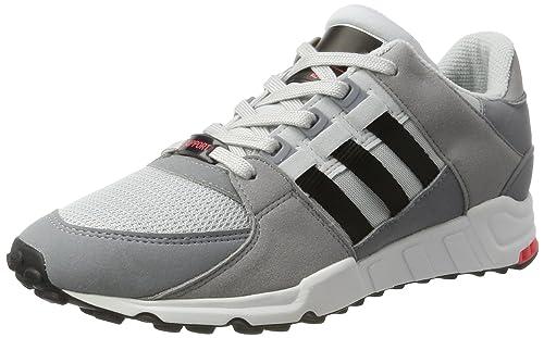 reputable site f782f 2bed3 adidas EQT Support RF, Zapatillas para Hombre Amazon.es Zapatos y  complementos