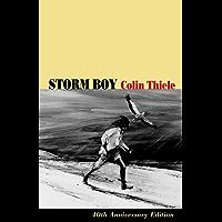 Storm Boy-40th Anniversary Edition
