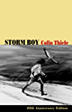 Storm Boy-40th Anniversary Edition