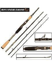 Savage Gear Roadrunner xlnt2de