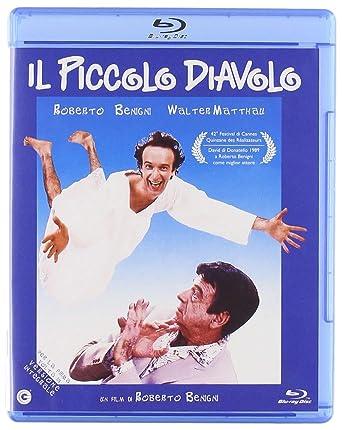 Il PC dispettoso (Italian Edition)