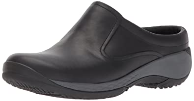 e927dd3fd787 Merrell Women s Encore Q2 Slide Ltr Fashion Sneaker