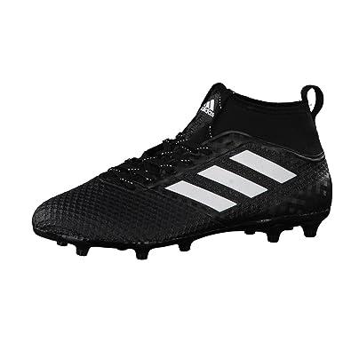 Adidas Calcio Nere E Oro