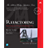 Refactoring: Improving the Design of Existing Code (Addison-Wesley Signature Series (Fowler))