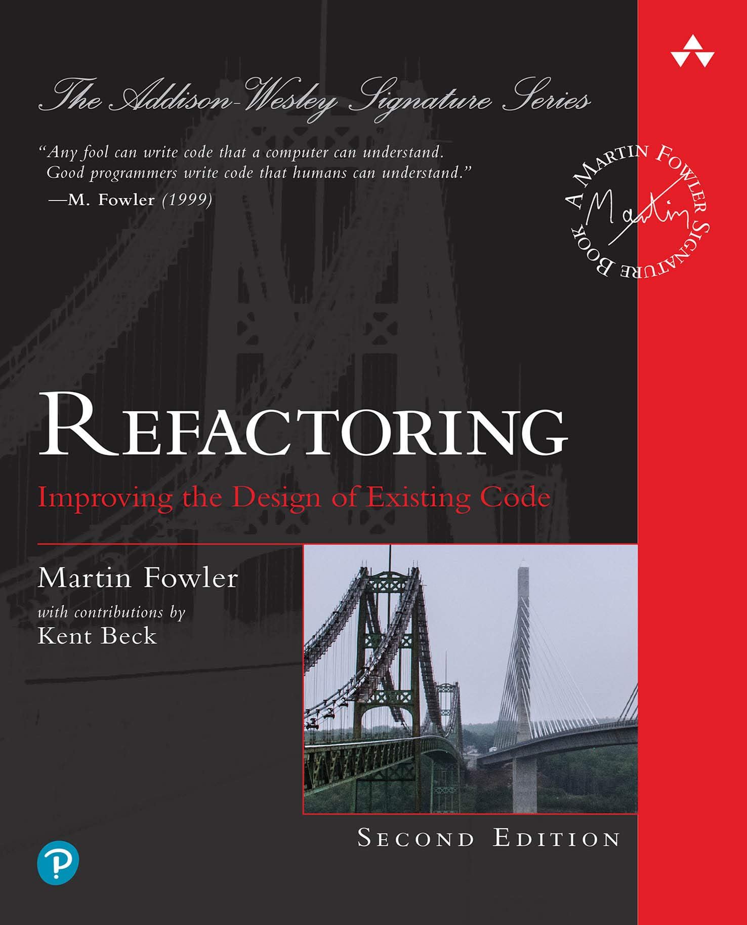 refactoring-book-cover