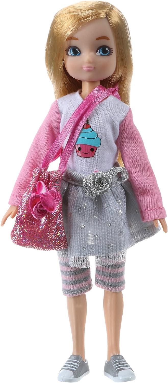 Barbie Alternative - Birthday Girl Sophia