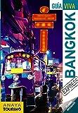 Bangkok (Guía Viva Express - Internacional)