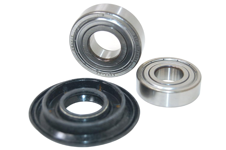 Indesit C00202418 Hotpoint Washing Machine Drum Bearings And Seal
