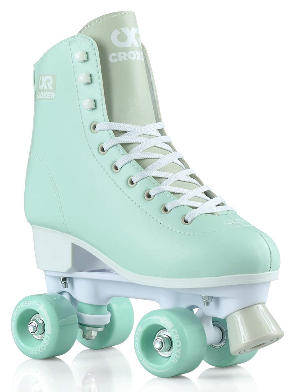 Croxer Rollschuhe Roller Skates Alessa
