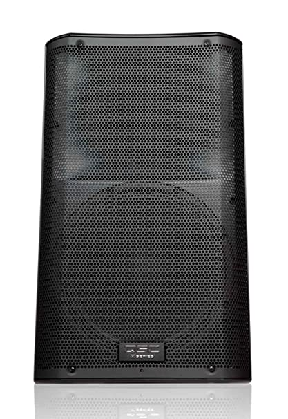 caterpillar shoes kw 122 qsc speakers amazon