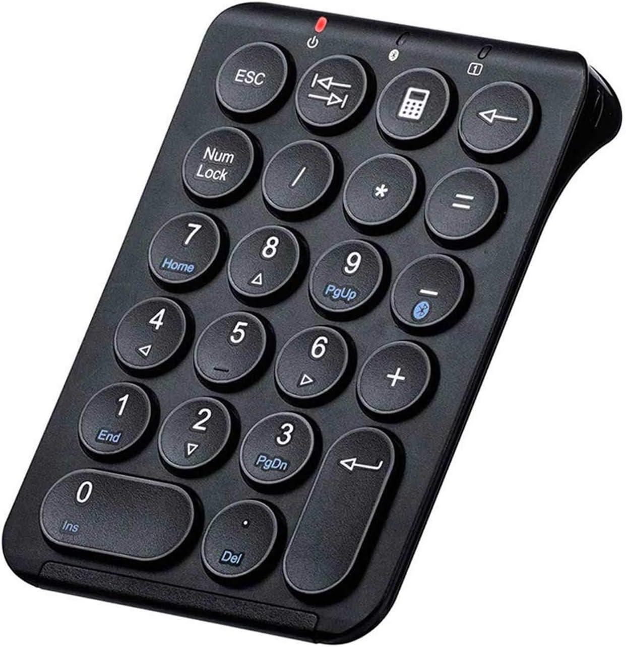 Kcblue kc-n22-keypad