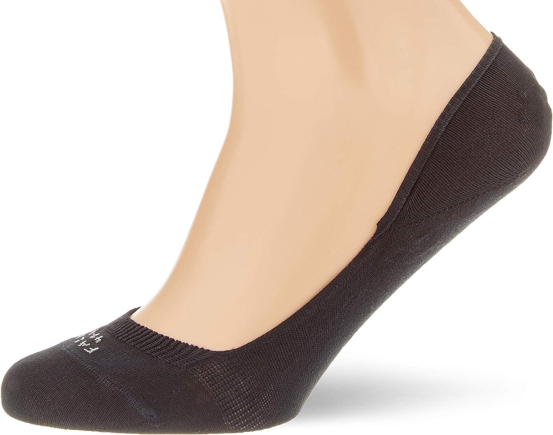 FALKE Herren Socken