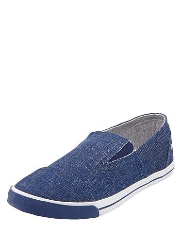 FOOTWEAR - Loafers Gas J9EFMcQHKY