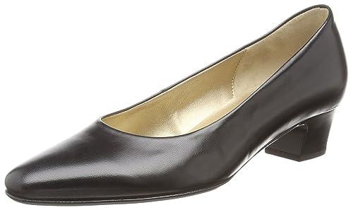 De Gabor Amazon Mujer es Shoes Basic Para Tacón Y Zapatos rv0tvWnq