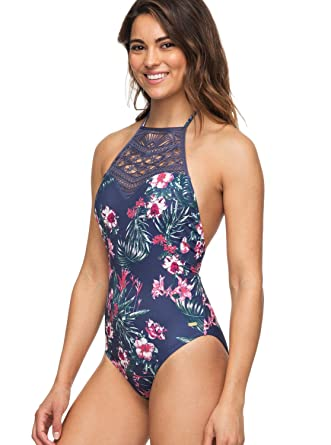 97bd076c919cf2 Roxy Arizona Dream - One-Piece Swimsuit for Women - Badeanzug - Frauen