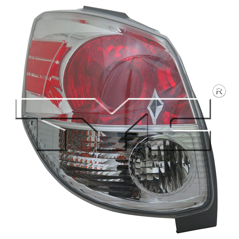6000-6500K Breathable Pin Driving Fog Lights Led Work Light bar for Jeep ATV UTV SUV Truck Motorcycle Boat 2 Years Warranty Aanmoz 2 Pack 36W 4 4 Inch 3600 Lumen ADID Light Bars for Trucks Aanmoz 2 Pack 36W 4 4 Inch 3600 Lumen
