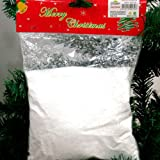 KICODE Xmas Magic Christmas Instant Snow Powder