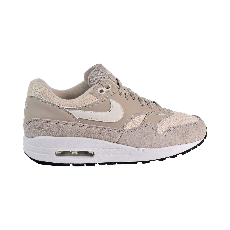 finest selection e7256 20dcc Amazon.com  Nike Womens Air Max 1 Womens 319986-207  Road Ru