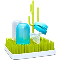 Boon GRASS Drying Rack, Green