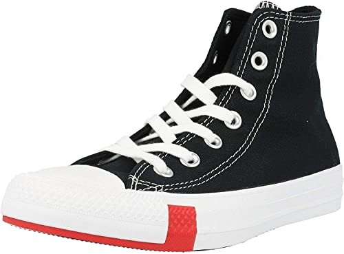 converse all star chuck taylor bleu