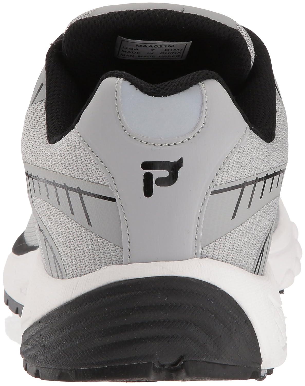 Prop/ét Mens Propet One Lt Sneaker