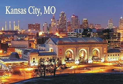 Amazon.com: Kansas City, Misso...