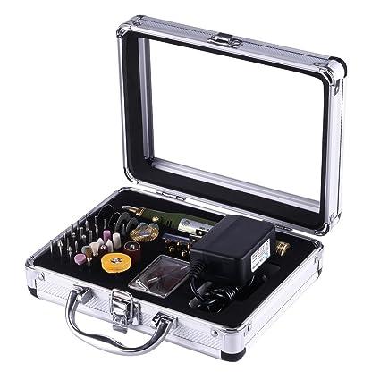 Amazon com: Replacement Parts WLXY P-800 80 in 1 Mini