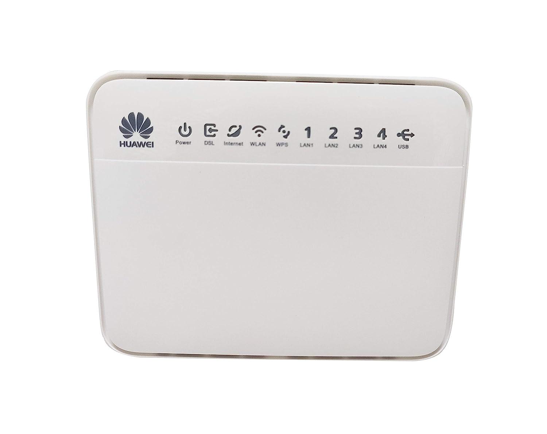 Huawei HG630 VDSL V2 Home Gateway Wireless Router 300 mbps  Broadband WiFi   Moderm - Buy Huawei HG630 VDSL V2 Home Gateway Wireless Router 300 mbps  Broadband WiFi   Moderm Online at