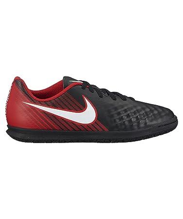best service later new product Nike Performance Kinder Fußballschuhe