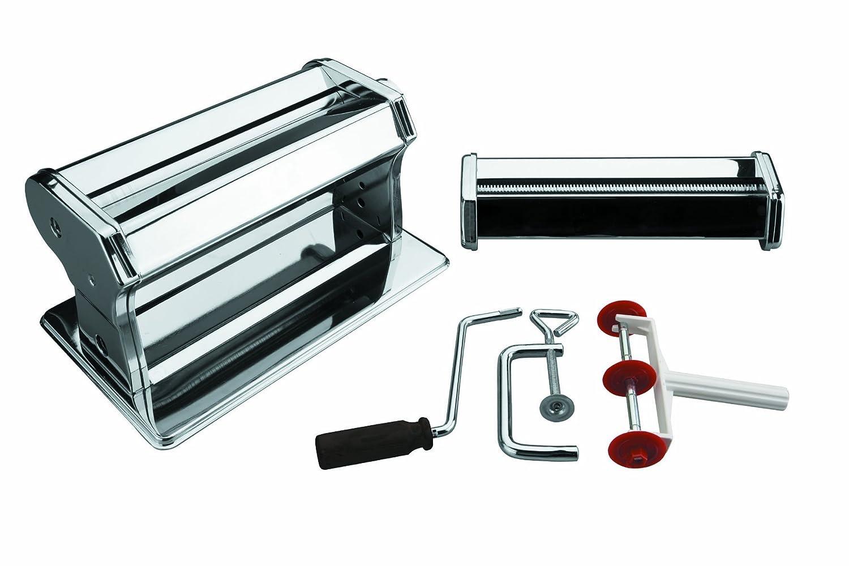 Lacor 60391 - Macchina per pasta, 260 mm Lacor_60391 60391_