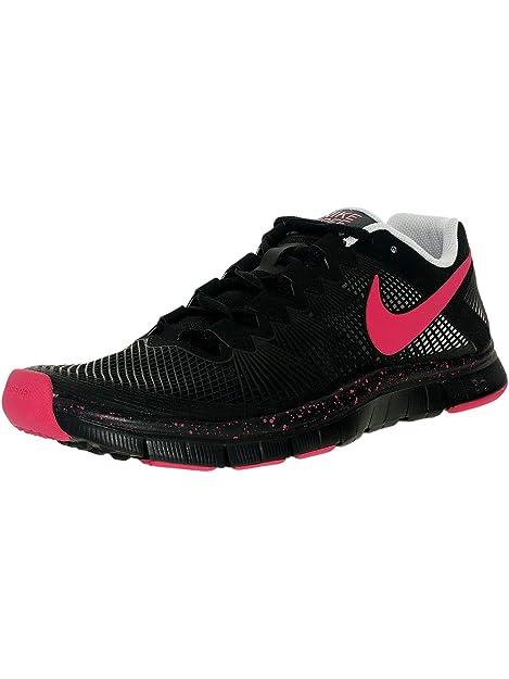 2396e964bc08 Nike Men s Free Trainer 3.0 NRG