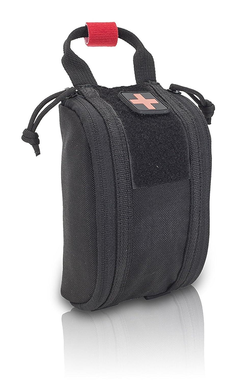 ELITE BAGS BLACK COMPACT´ S Botiquí n compacto individual (negro) MB11.004