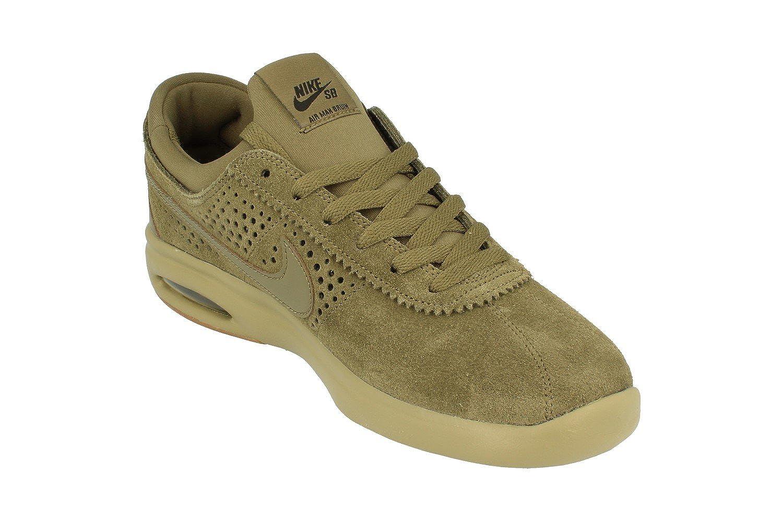 Amazon.com | NIKE Sb Air Max Bruin Vapor Mens Trainers 882097 Sneakers Shoes | Fashion Sneakers