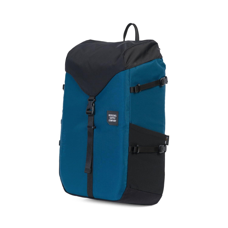 Daypack blau Einheitsgröße Herschel xUKQbZI