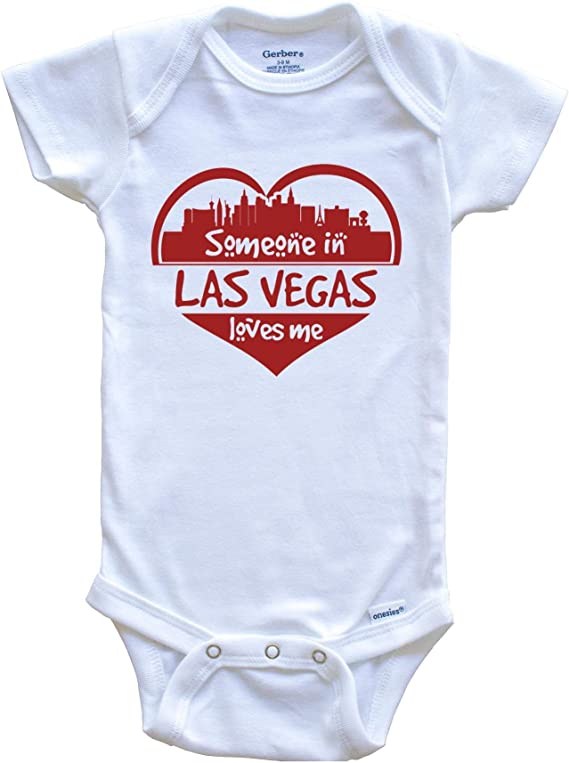 My Godfather in Nevada Loves Me Toddler//Kids Sporty T-Shirt