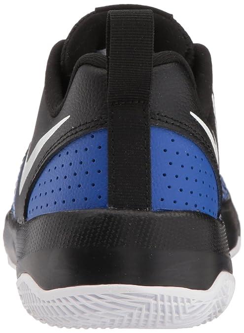 5209bf2fd89 Nike Team Hustle Quick (GS)