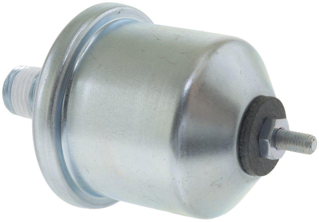 Airtex 1S6753 Oil Pressure Switch