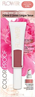 product image for Flower Color Proof Long-wear Lip Creme (CP3 - Red My Lips)