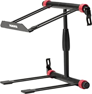 MAGMA Vektor Folding DJ Laptop Stand (MGA75527)