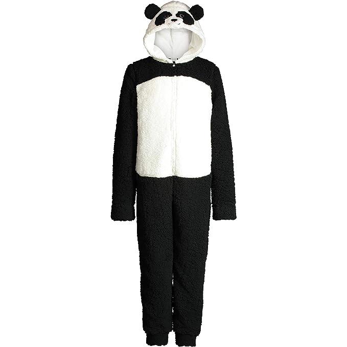 Amazon.com: Funstuff - Disfraz de Halloween con capucha para ...