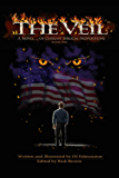 The Veil: A Novel...of Current Biblical Proportions