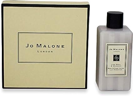 Jo Malone London 3 Pc. Hand Cream Gift Set & Reviews All