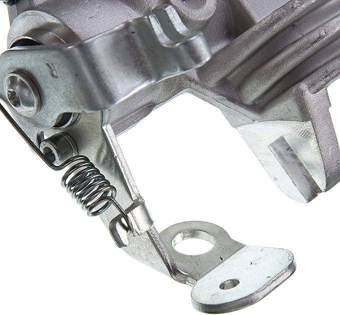 2x Bremssattel Bremszange Hinten Links Rechts Für Astra G F35 F48 F70 F69 1998 2001 542304 Auto